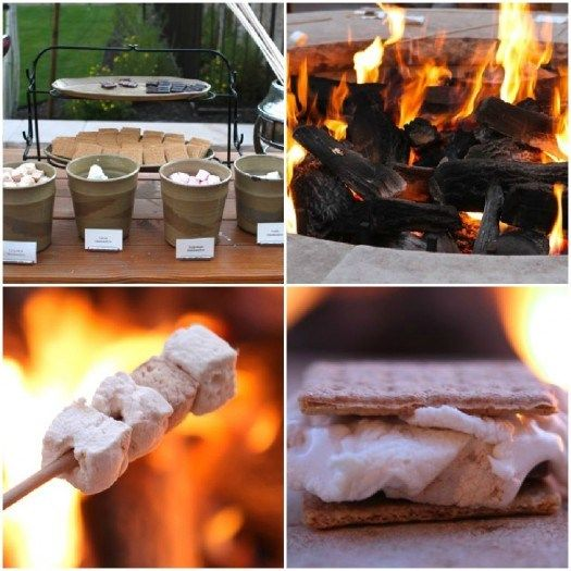 Winter Wedding Food: Cold Hands, Warm Hearts: Winter Weddings Tips And Ideas