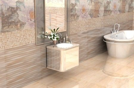 سيراميك كليوباترا للشقق والحمامات والمطابخ ميكساتك Corner Bathtub Decor Alcove Bathtub