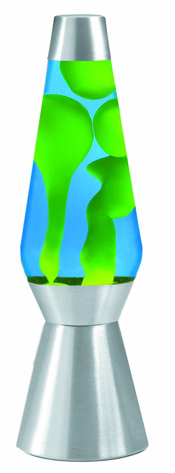 6824 27 Grande Lava Lamp Lava Lamp Lava Lamp Blue Lava Lamp Lamp