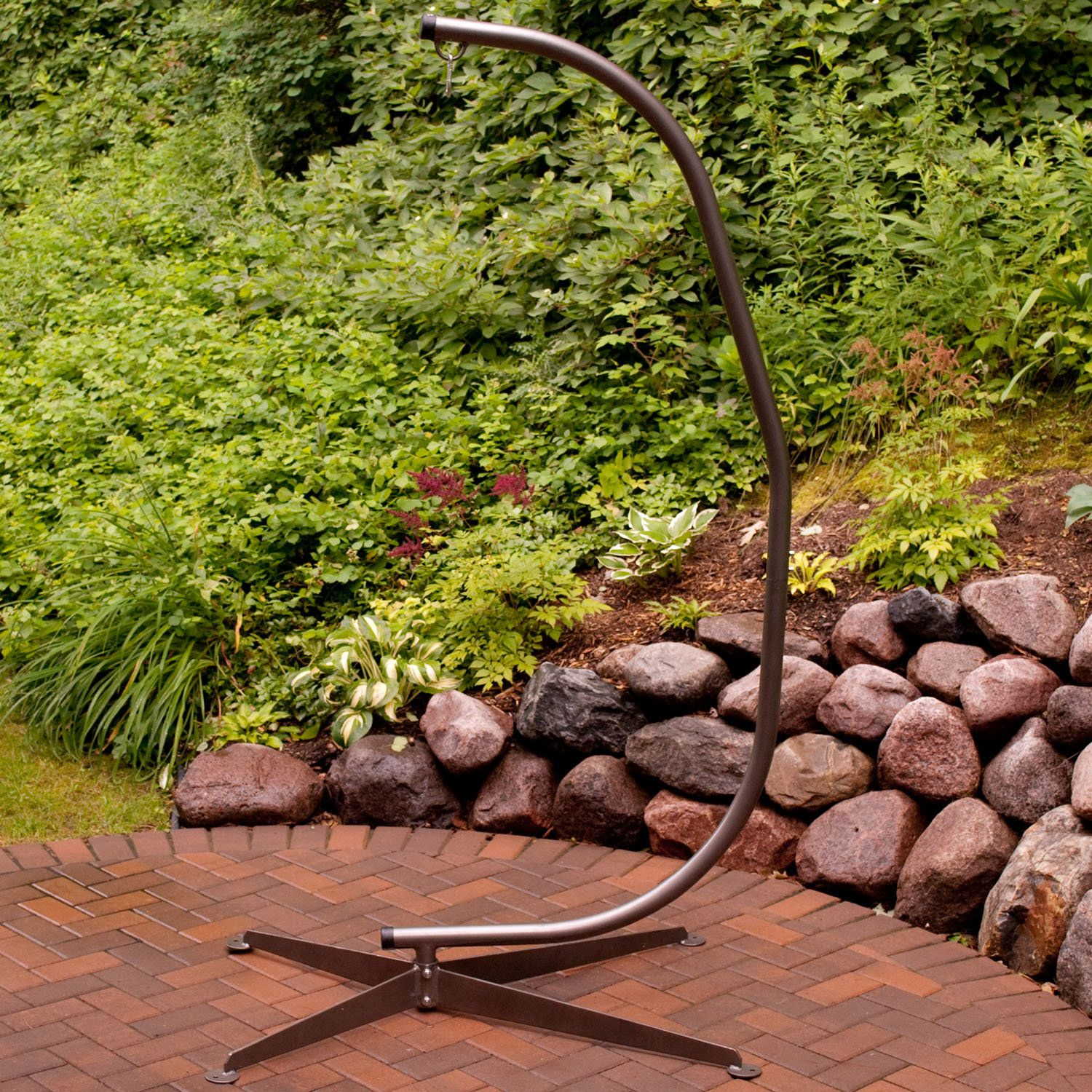 Hefner chair stand products pinterest taurus and outdoor products