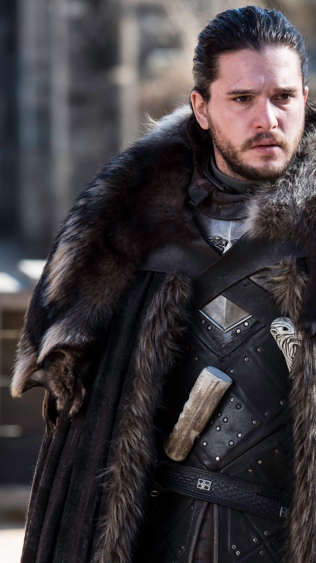 Jon Snow Game Of Thrones Wallpapers 1080p Hupages Download Iphone Wallpapers Jon Snow Android Wallpaper Snow