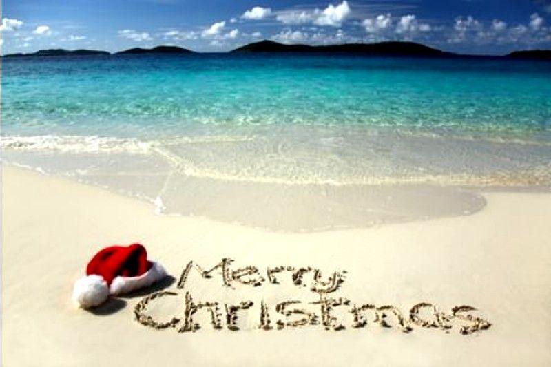 Christmas christmas Pinterest Cards, Holidays and Beach christmas