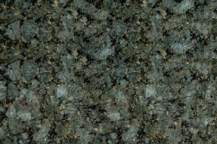 Instant Granite Green : Granite peacock green flintstone marble