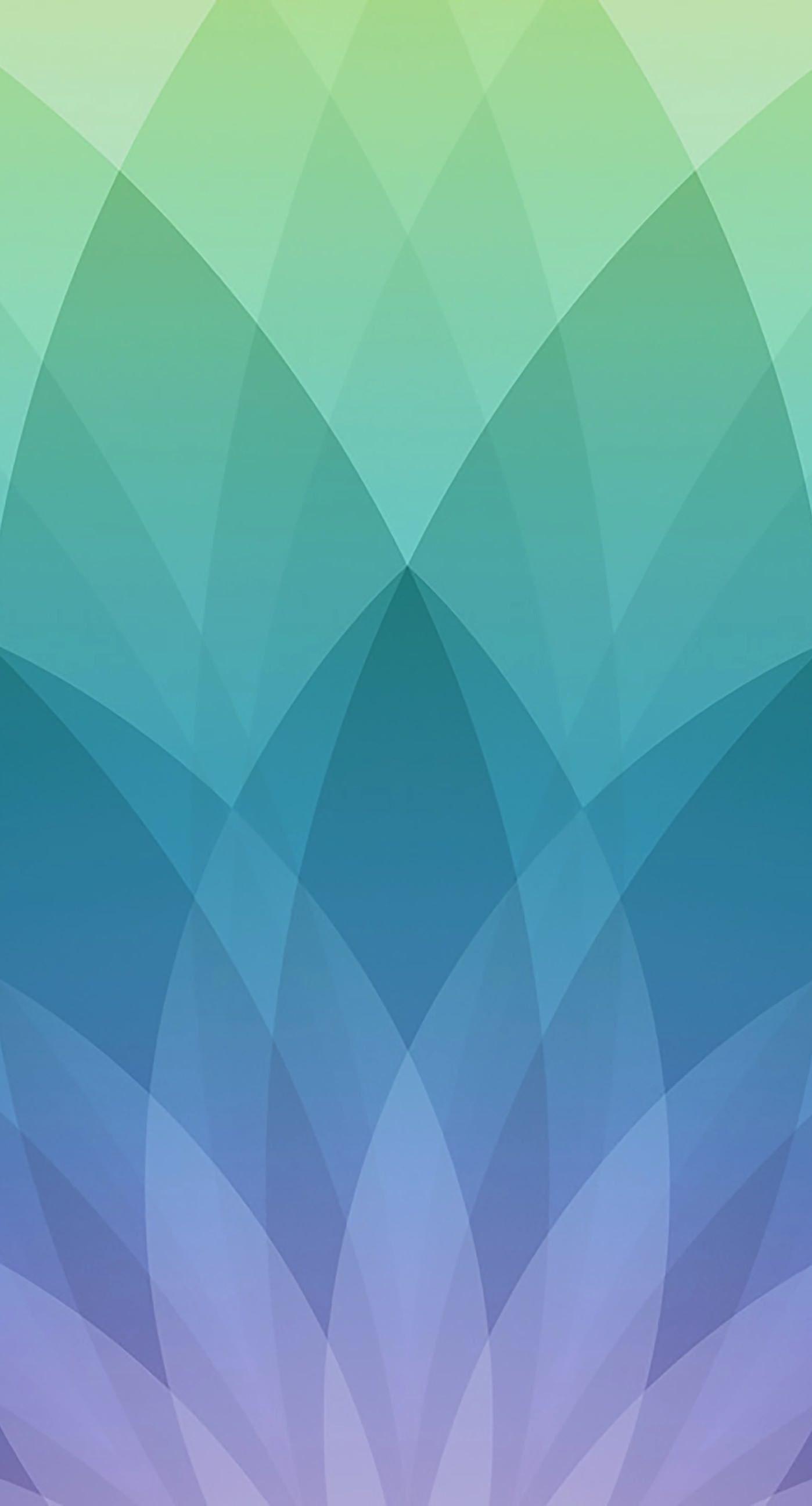 カラー おしゃれまとめの人気アイデア Pinterest 荒井 2020