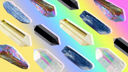 Exactly Where To Buy Those Crystals You Love So Much Crystals And Gemstones Crystals Raw Crystals Stones