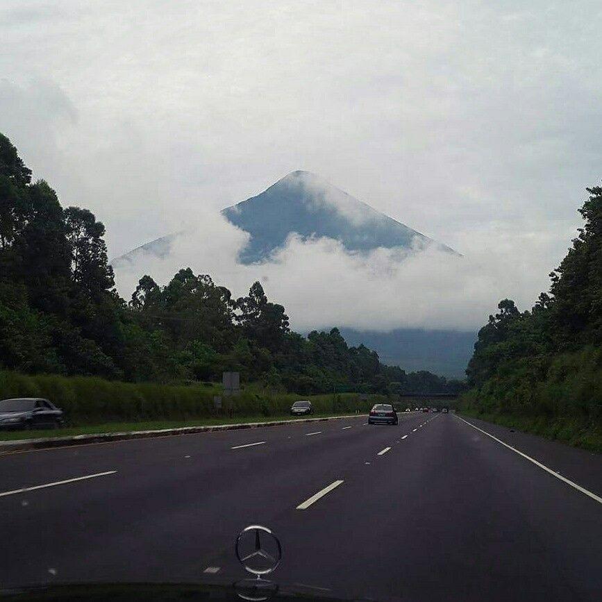 Escuintla Guatemala