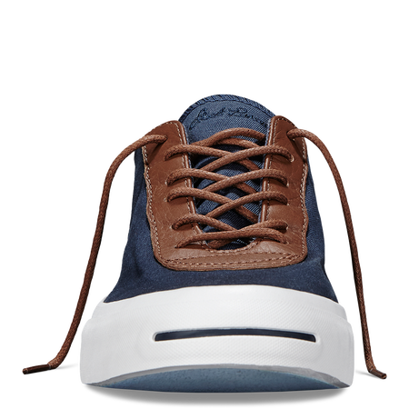 wearables | convers by jack percell.