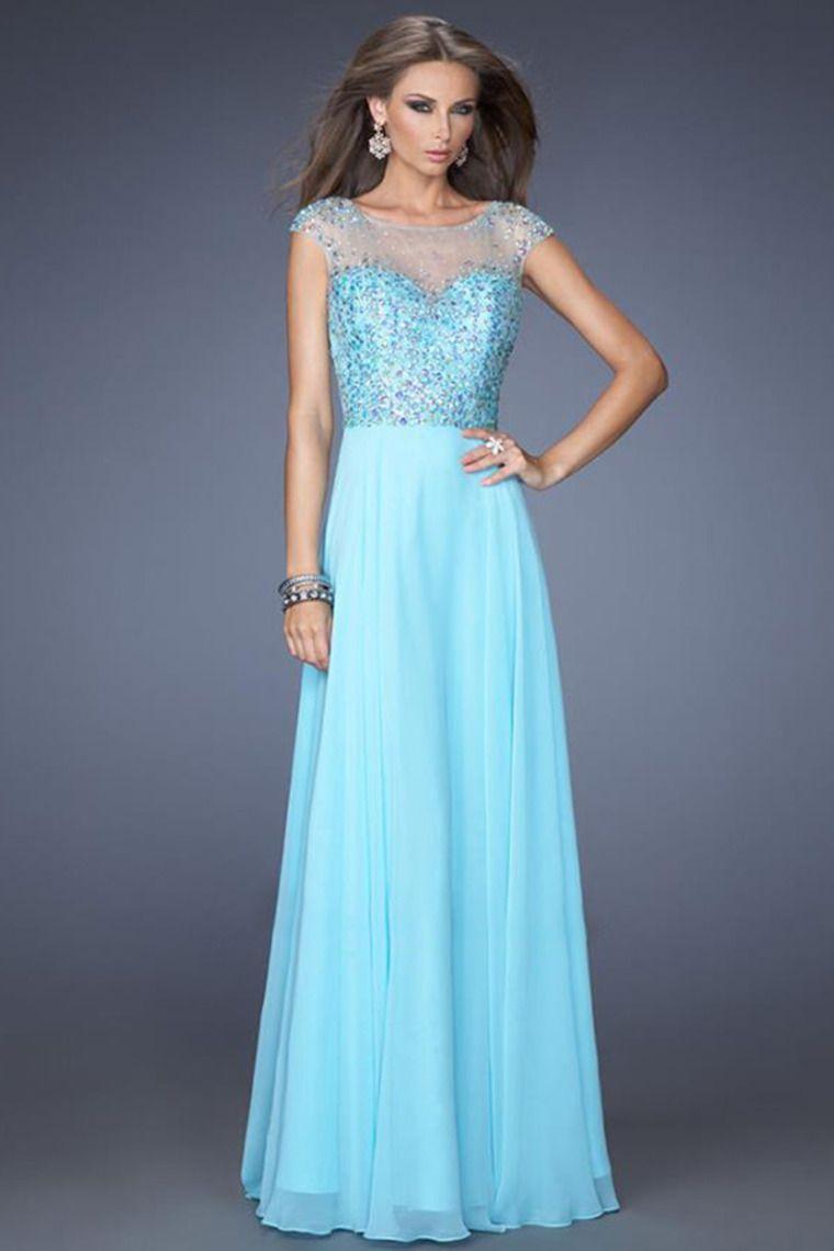$149.99 #Plus #Size #prom #dresses #Plus #Size #prom #dresses ...
