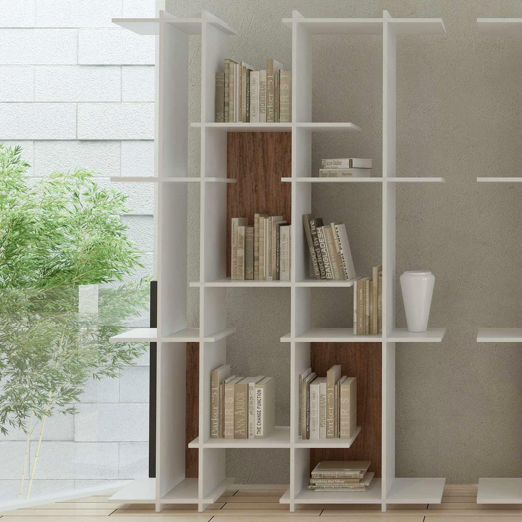 etag re design blanche par tema home design. Black Bedroom Furniture Sets. Home Design Ideas