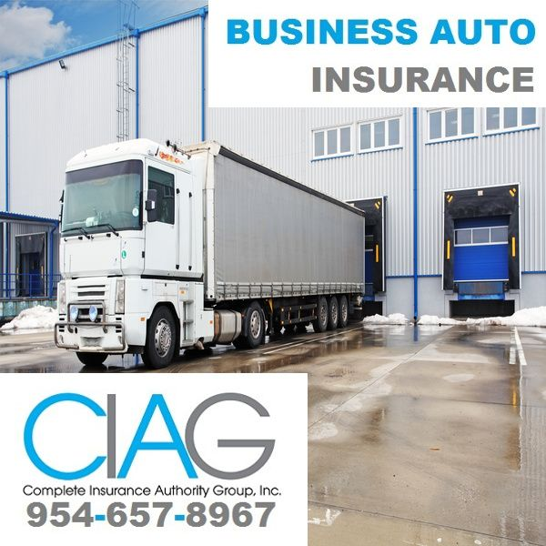 954 657 8967 Commercial Auto Insurance In Highland Beach Fl Get
