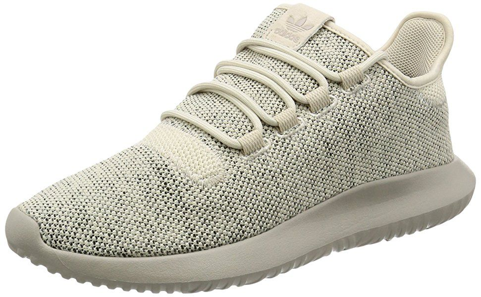 Adidas Tubular Shadow Knit Schuhe 3 5 Brown Black Schuhe
