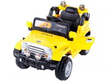 Mini Jipe Trilha A Pedal Infantil Com Controle Remoto Emite Sons Farol Bel Brink Com Imagens Controle Remoto Jipe