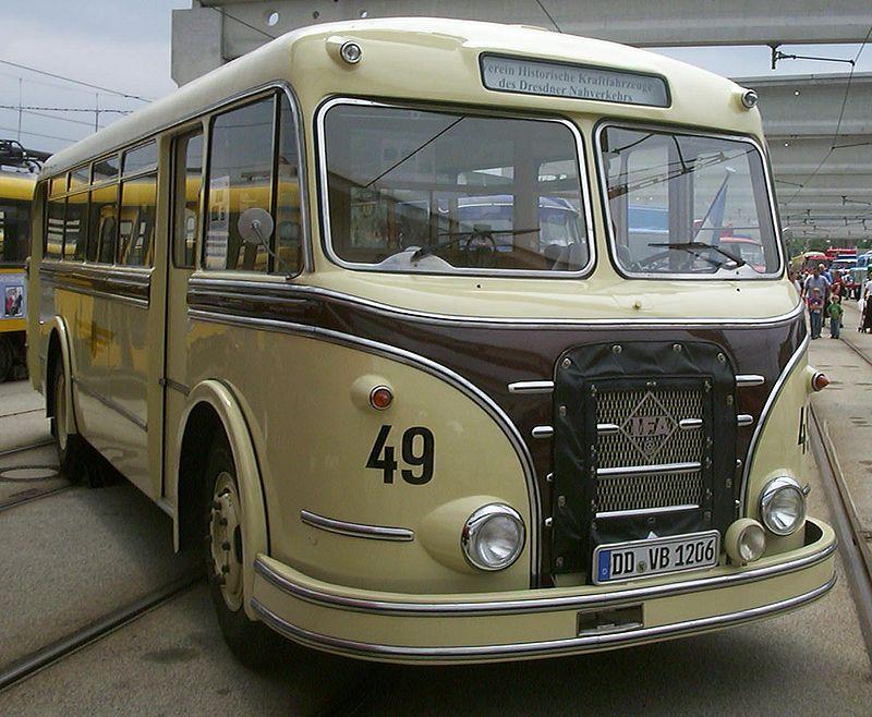 IFA H6B-S