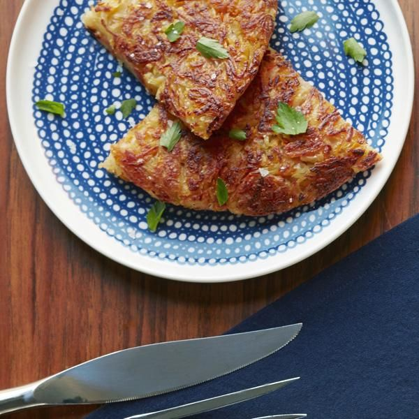 10 Slimming Scandinavian Recipes Scandinavian Food Nordic Recipe Recipes