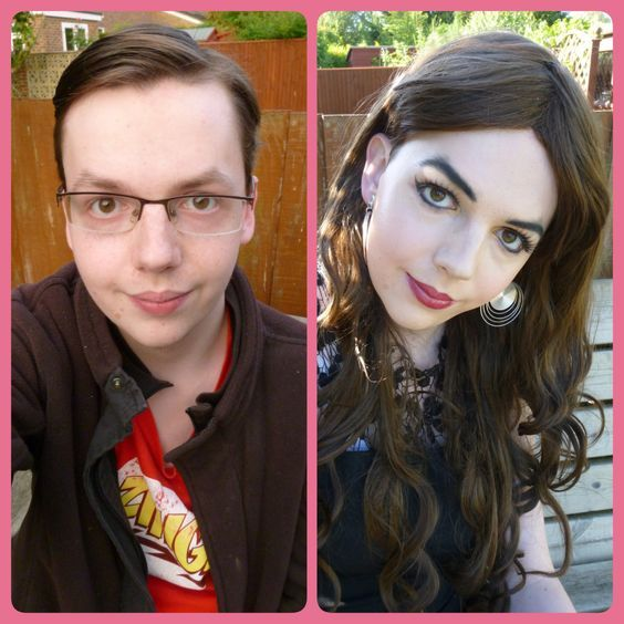 Dating Site For Transgender