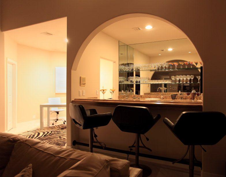 basement ideas for men. Plain Men 100u0027s Of Man Cave Ideas In Basement For Men