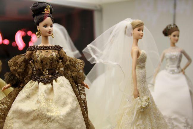 barbie dolls 60's - Recherche Google