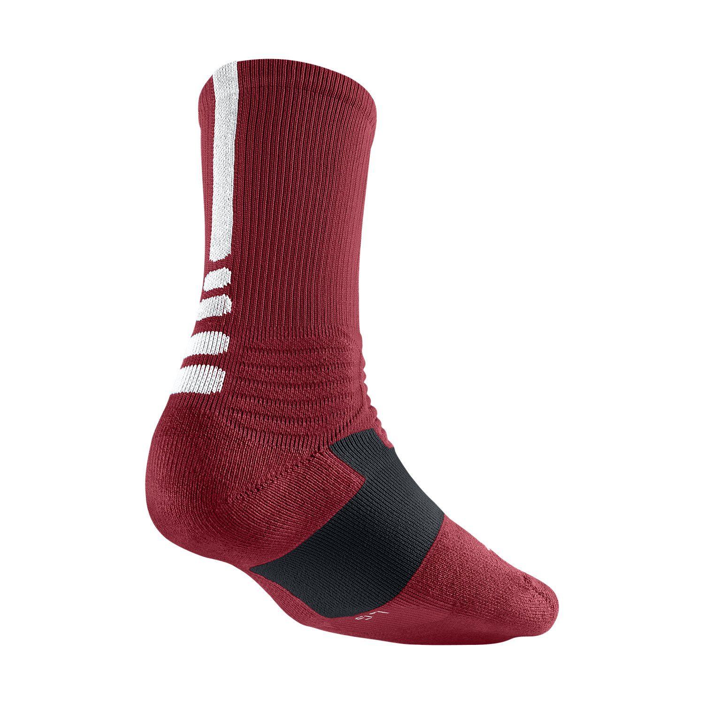 Nike Hyper Elite Crew Basketball Socks Nike Store Nike Elite Socks Elite Basketball Socks Nike Basketball Socks