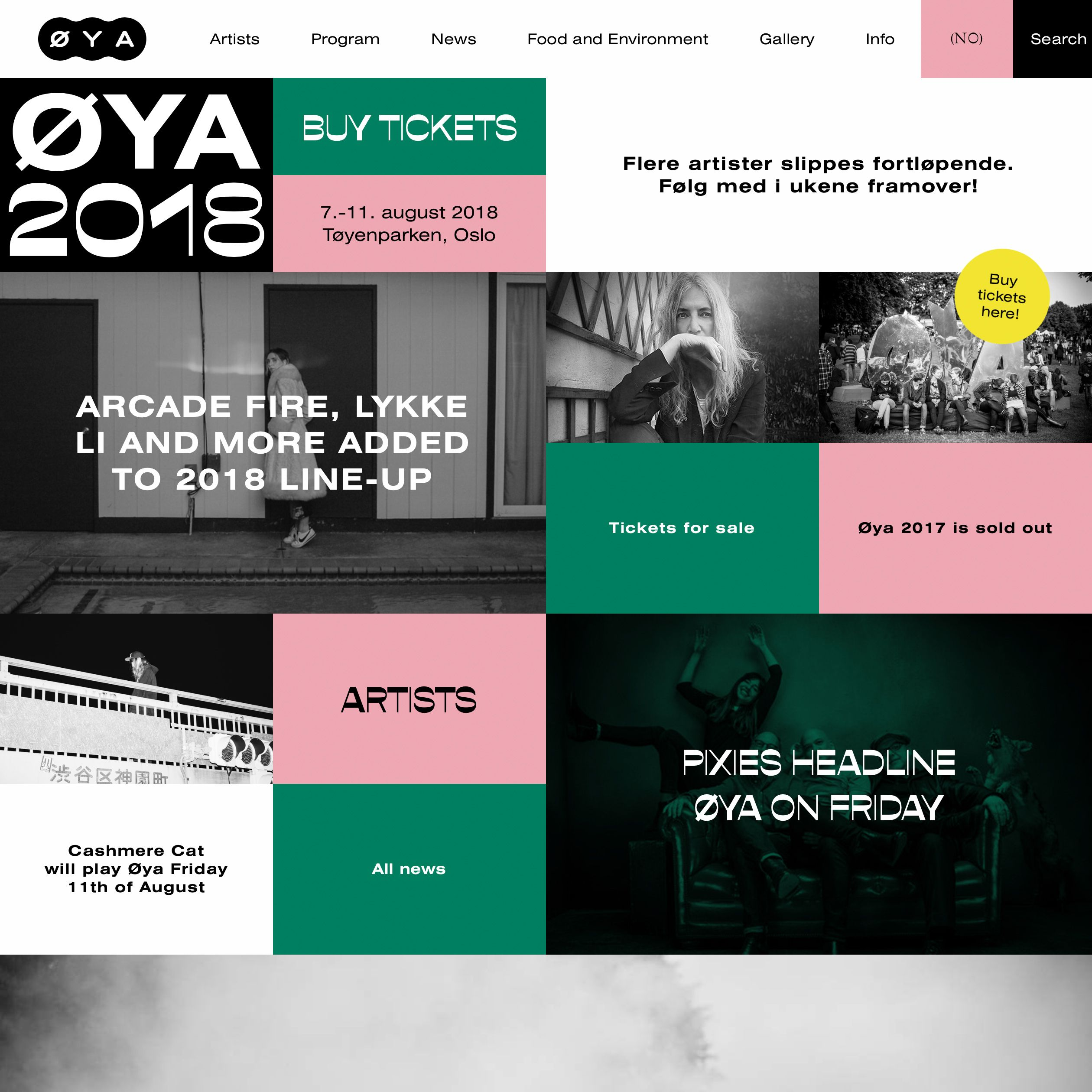 Fonts Used Opposit Swiss 721 And Traulha Typewolf Typography Inspiration Web App Design Web Design Web Design Inspiration