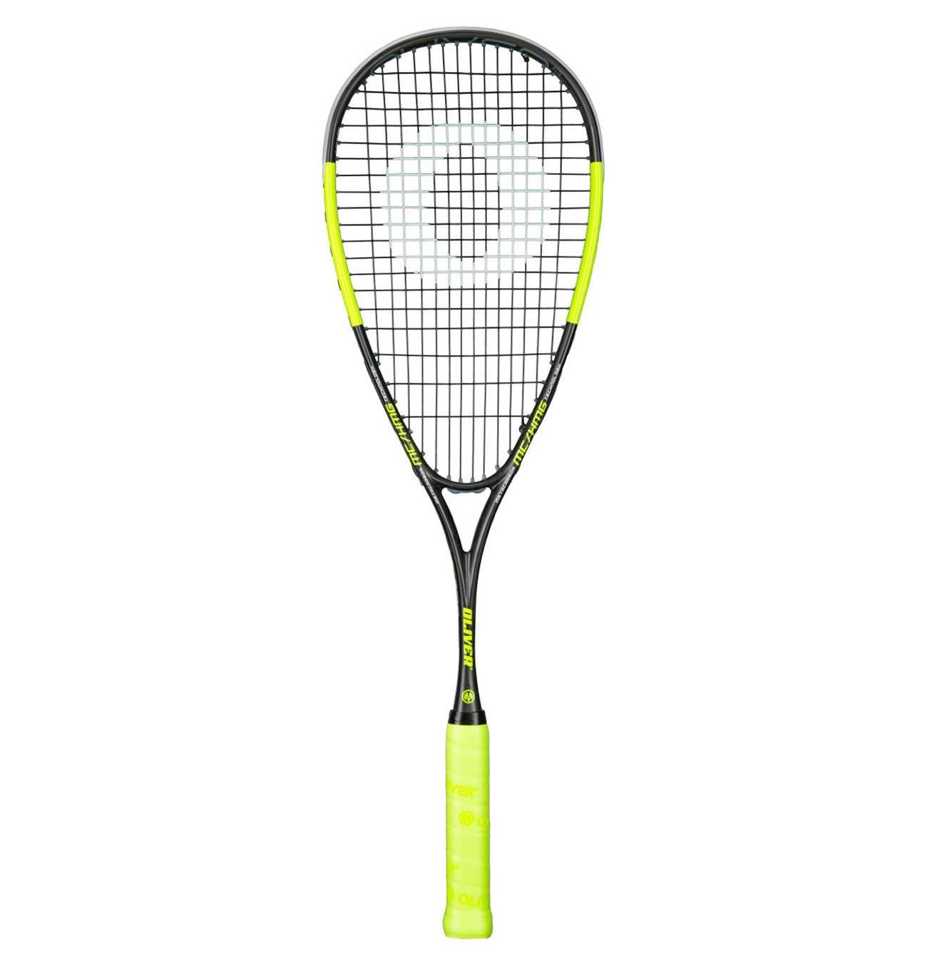 Ersatz Overgrip Griffb/änder f/ür Badminton//Angelruten Leport Tennis Schl/äger Griffband Anti-Rutsch Squash Schl/äger Overgrip Band f/ür Tennis
