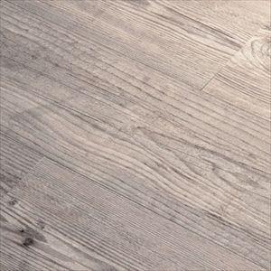 Vintage Tarkett Laminate Laminate Antique Pine Flooring Basement Flooring Options Vintage