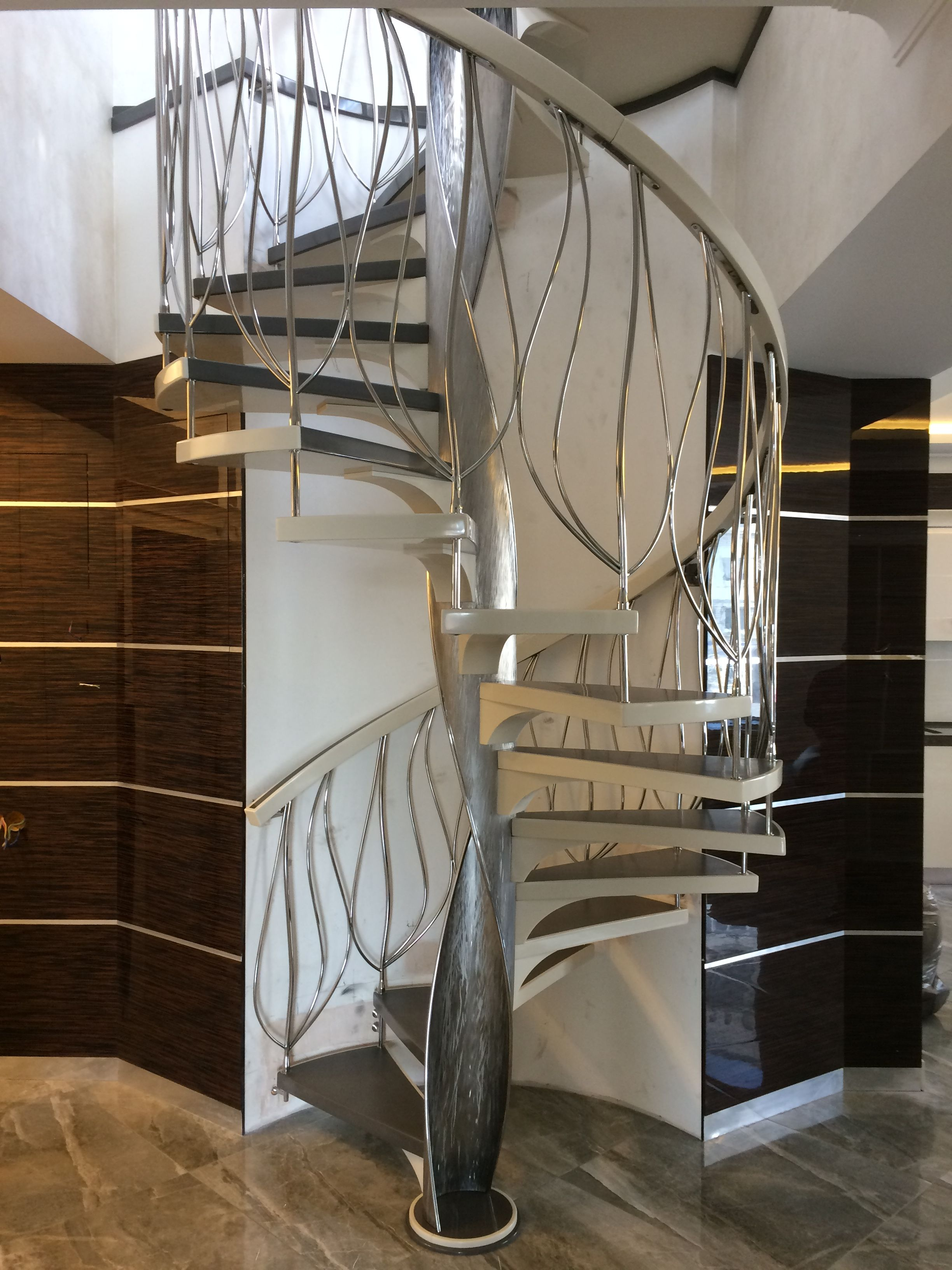 +380503229949 Лестница