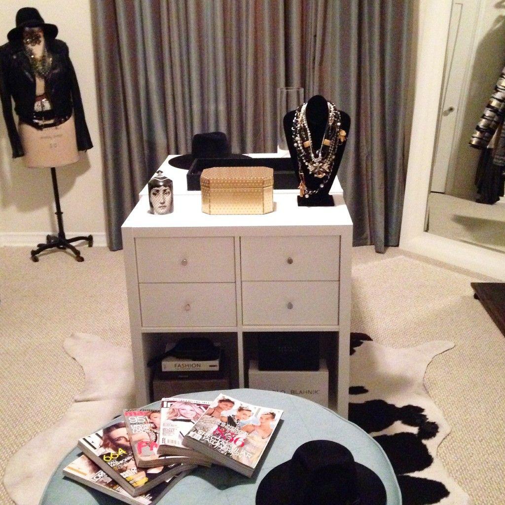 ikea hack diy closet island closets dressing rooms