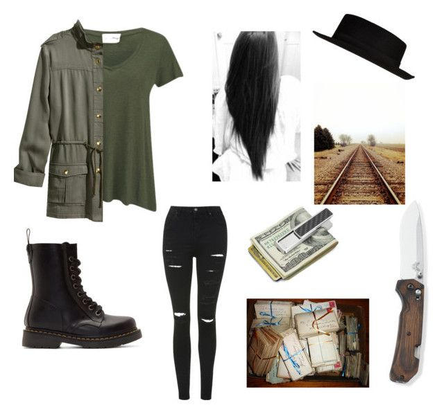 """""""Untitled #152"""" by thecreepykitten ❤ liked on Polyvore"""