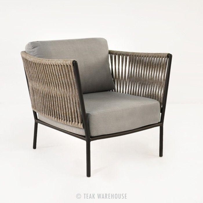 outdoor furniture sets teak furniture