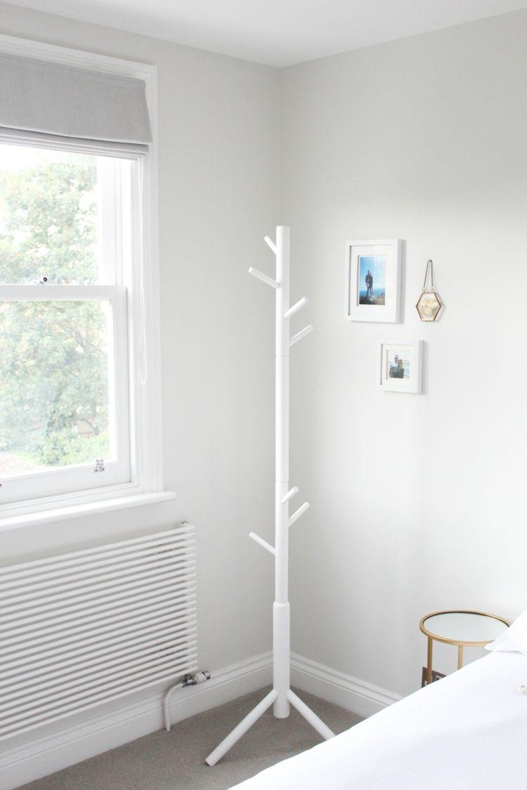 Valet De Chambre Ikea Fermentedreviews