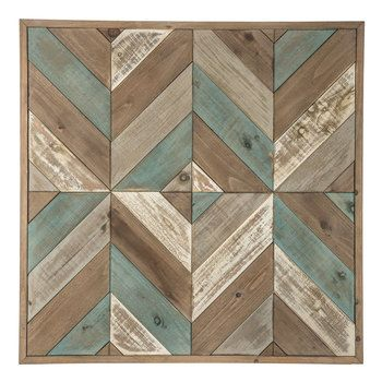 Give Your Walls Shiplap Detail Minus The Fuss With Dcwv S Self Adhesive Vinyl Decals Wall Vinyl Decor Decor Stick On Wood Wall