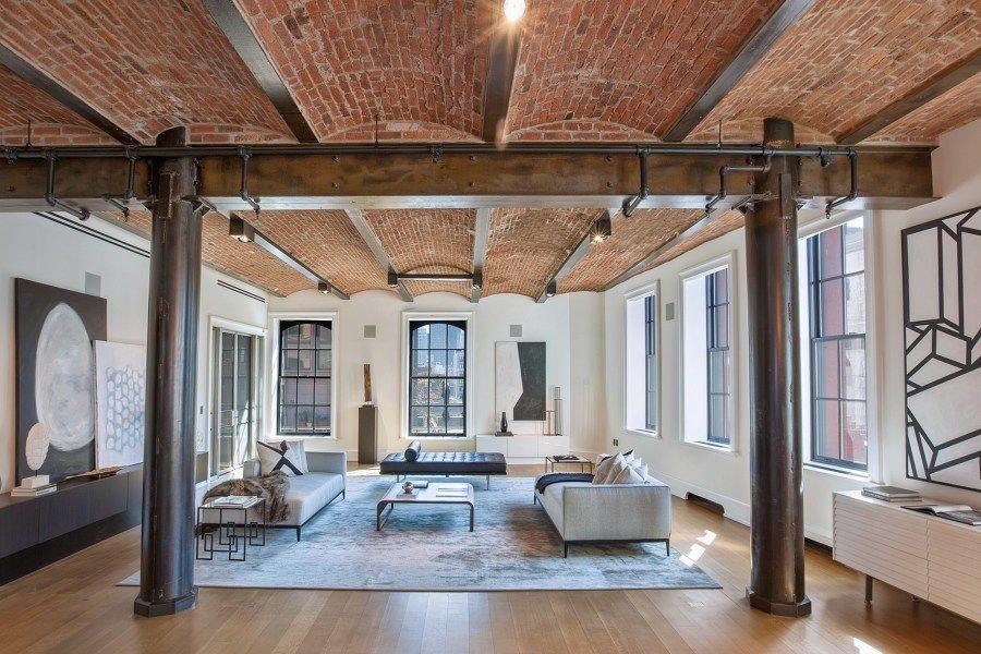 Idee per decorare la tua casa in Habitissimo. * soffitto