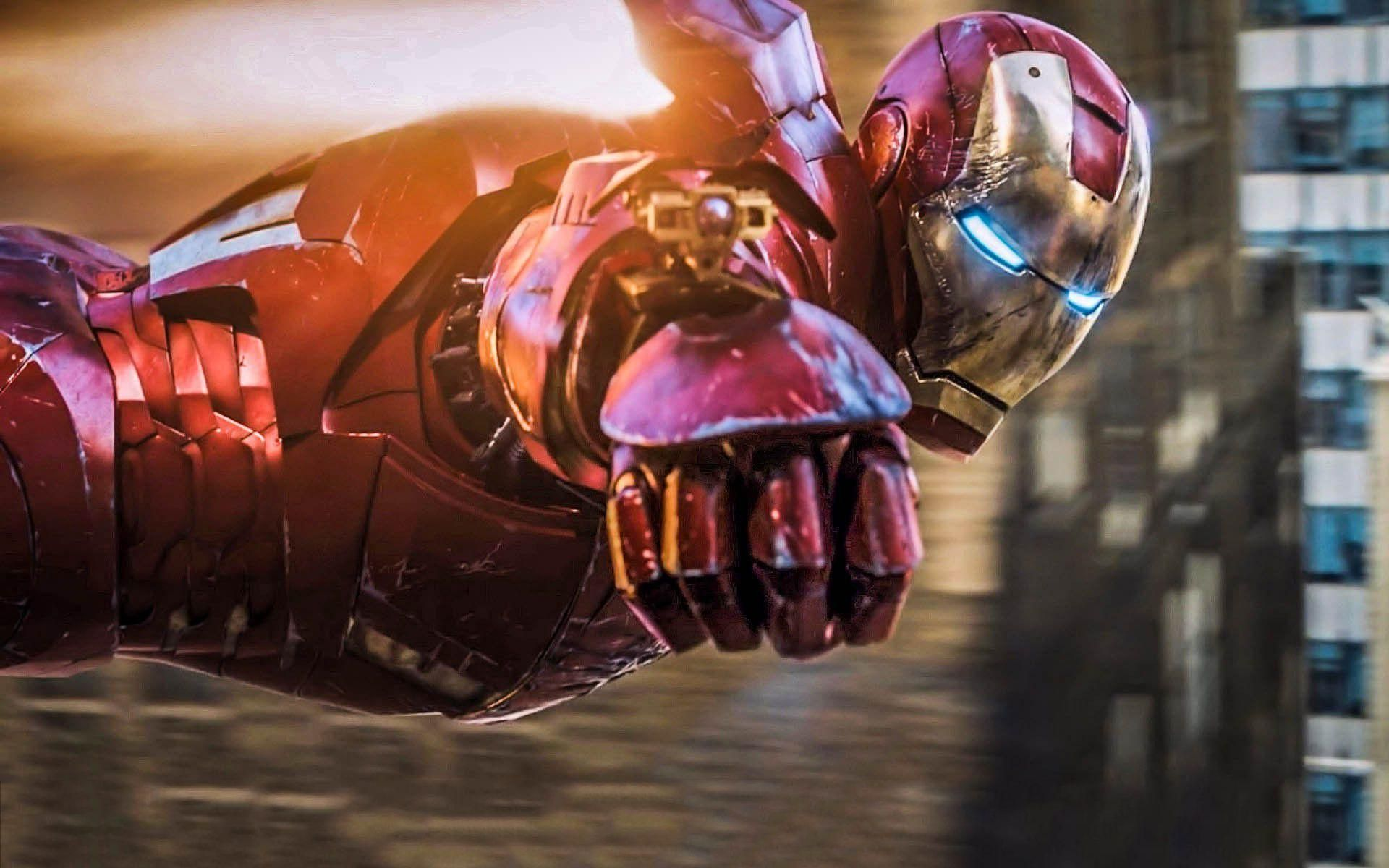 Iron Man Wallpapers Full Hd Wallpaper Search Iron Man