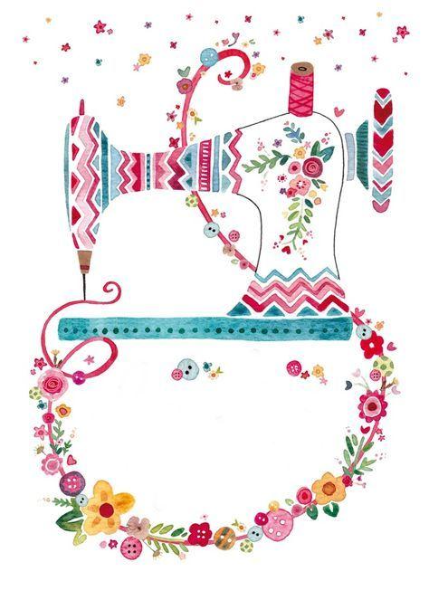 Pin de julieta mmm en imprimibles   Pinterest   Costura, Bordado y ...