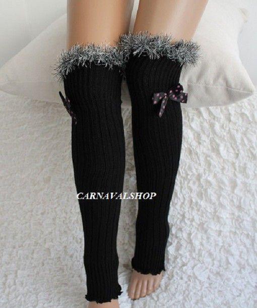 Sexy girl in leg warmers, hardcore sex pics loz