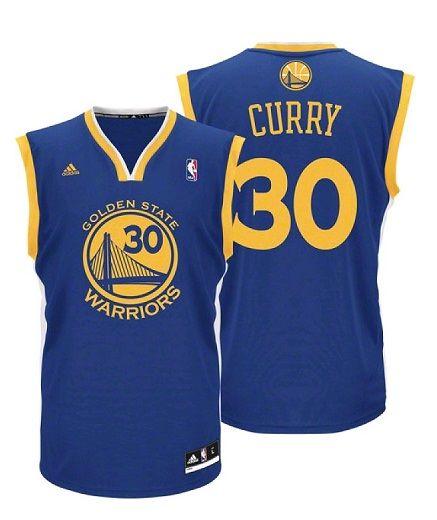 Camiseta Golden State S. Curry www.encesta3.com  5cd17e92abb