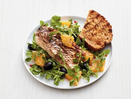 Summer weeknight dinners and quick easy meal ideas meal ideas get easy seasonal weeknight dinner recipes and meal ideas monday through friday from food network forumfinder Gallery