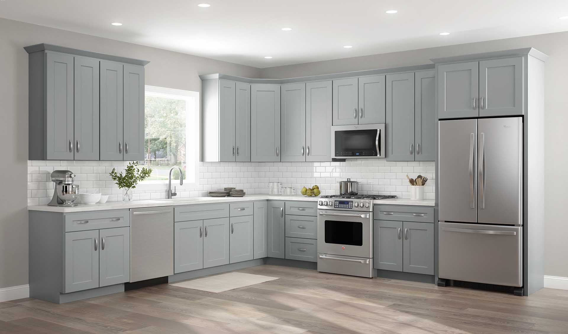 Kitchen Cabinets Kountry Cabinets Home Furnishings Diy Kitchen Remodel Cabinet Kitchen Cabinets