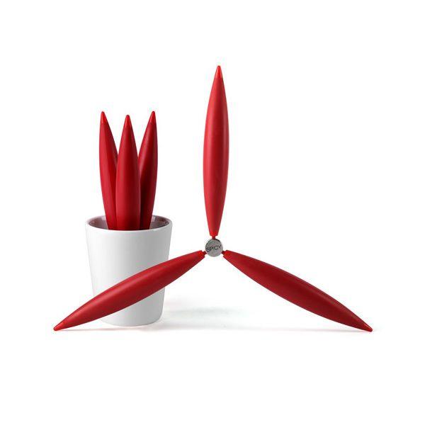 Legnoart - Sottopentola Cereus | Design: Federico Arquint ...