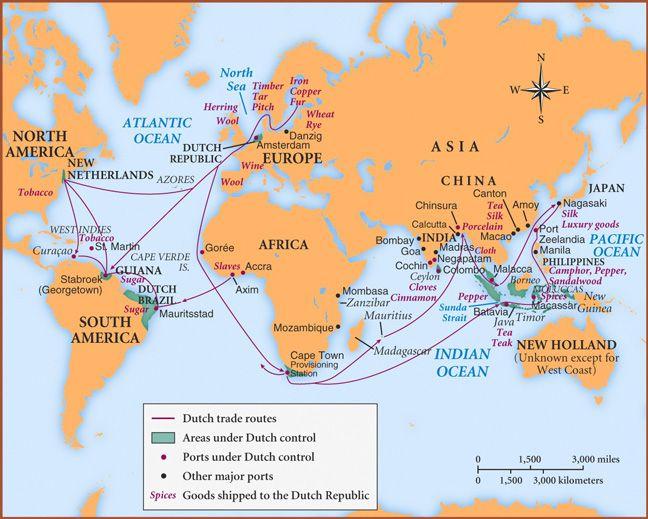 dutch map Travel Pinterest Dutch - new taiwan world map images