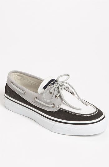 Sperry Top-Sider® 'Bahama' Boat Shoe available at Nordstrom