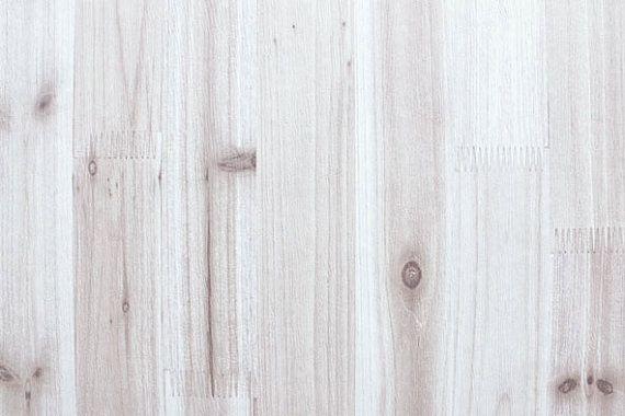 Peel Stick Back Splash Wood Pattern Decorative Contact Paper Self Adhesive Removable Wallpaper Dw 25 50 Stick On Wood Wall Wallpaper Shelves Wood Patterns