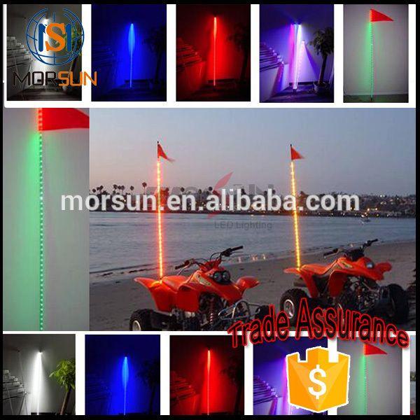 Alibaba Manufacturer Directory Suppliers Manufacturers Exporters Amp Importers Rgb Led Lights Led Light Bars Led Lights