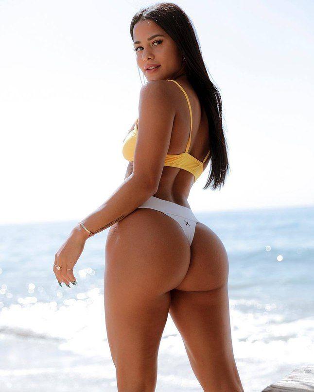 fit-bikini-girls