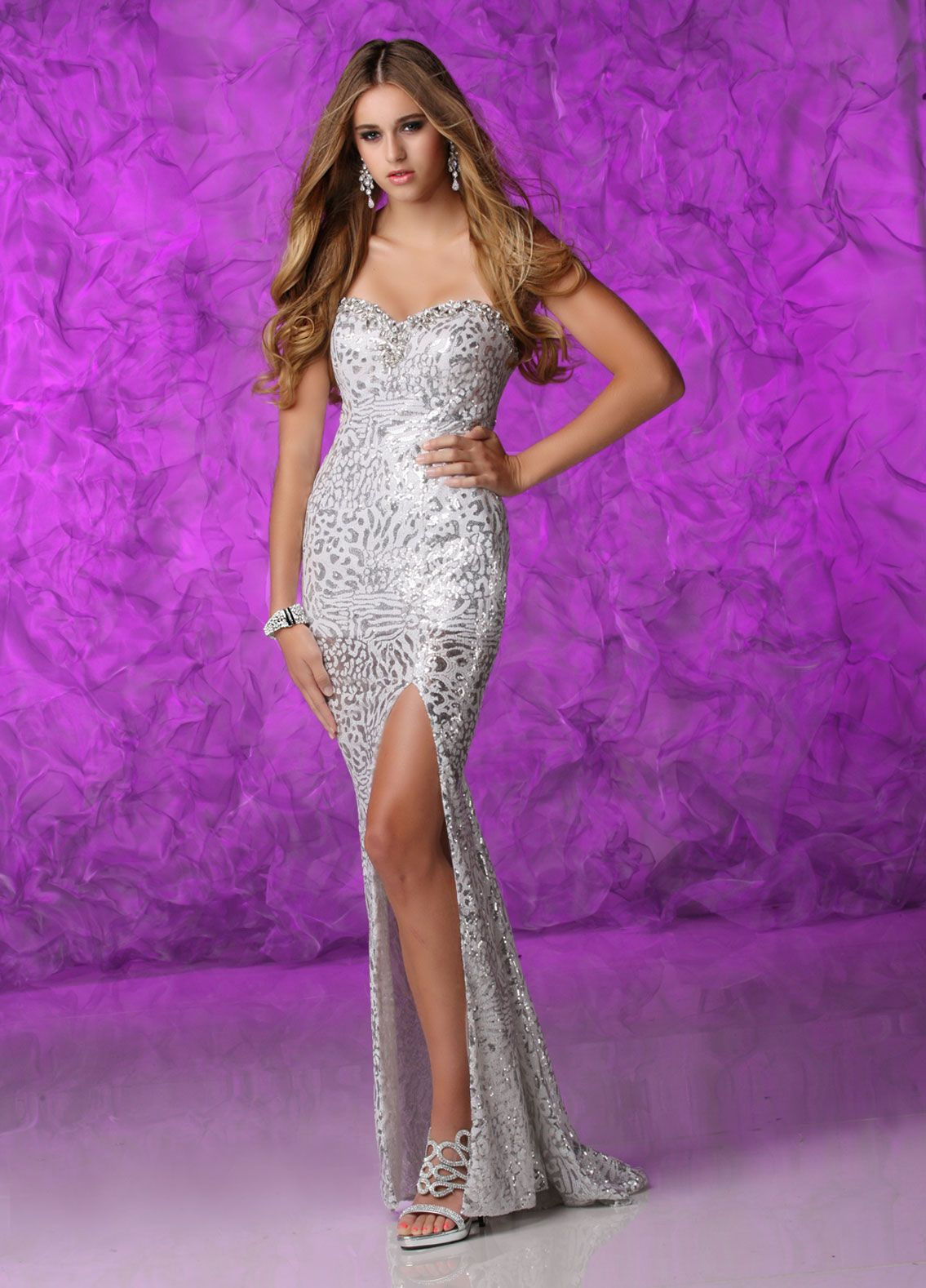 Prom Dresses by Xcite Prom   Prom & homecoming   Pinterest
