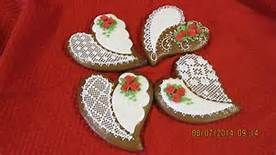 pinterest painted cookies - Yahoo Image Search Results