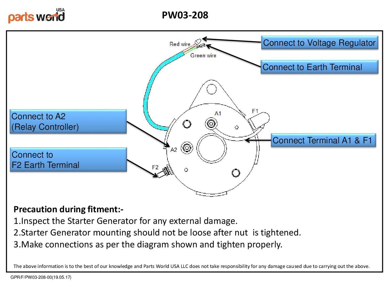 Ezgo Starter Generator Wiring in 2020 | Yamaha golf carts, Yamaha gas golf  cart, Golf carts  Pinterest