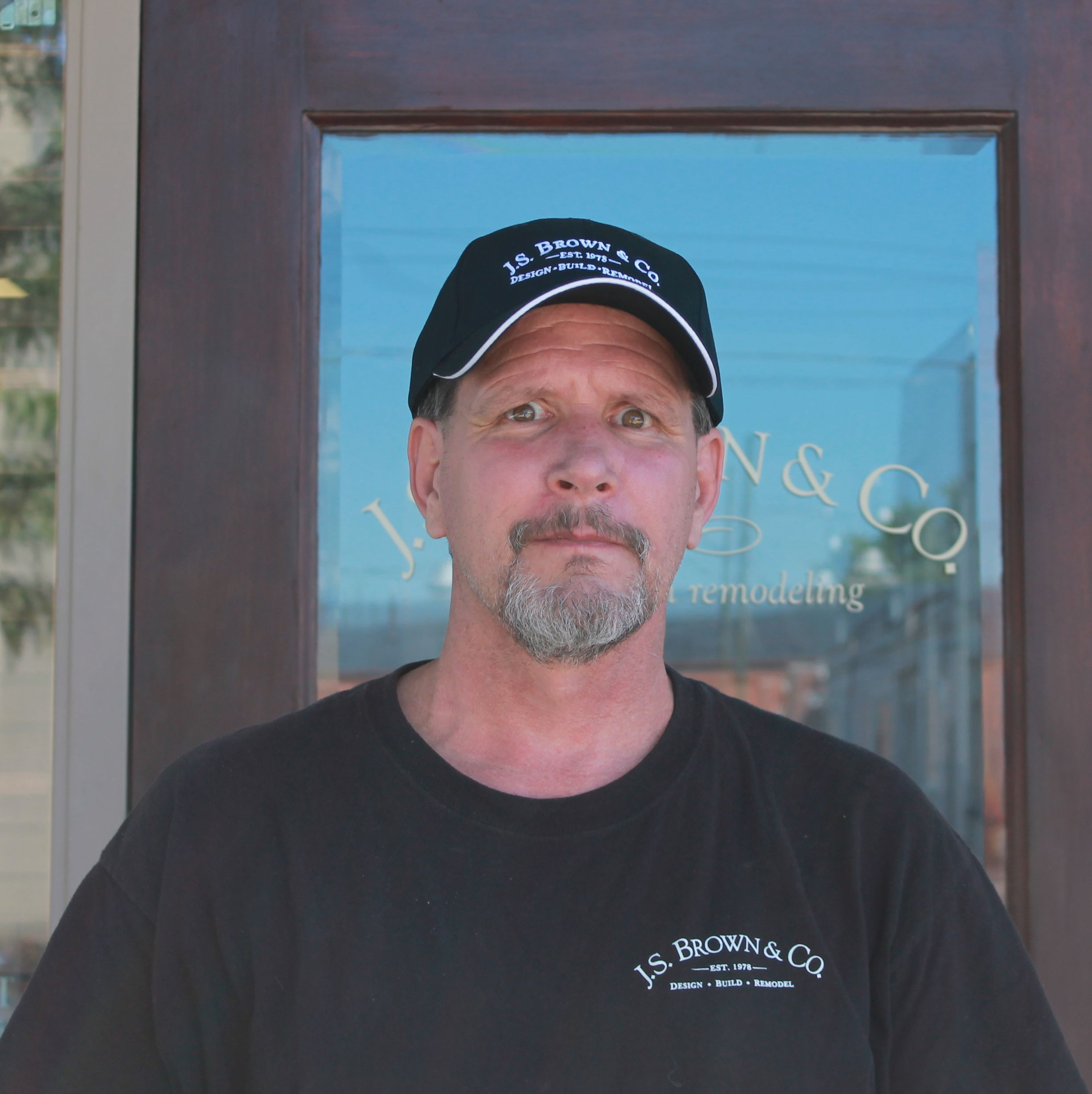 Dave West, CLC Project Manager Dave began working at the