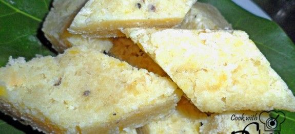 Sri lankan aluwa recipe food recipes pinterest recipes exotic sri lankan aluwa recipe food recipes pinterest recipes exotic food and indian sweets forumfinder