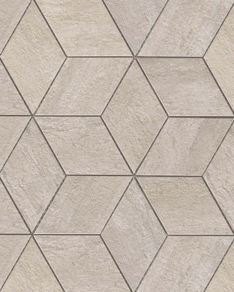 Atlas concorde mark pearl hexagon mosaic ideas for our new atlas concorde mark pearl hexagon mosaic dailygadgetfo Gallery
